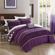 Purple Comforter Set Bedding Twin by 26 Best Bedding Ideas Images On Pinterest Bed Sheets Bedrooms