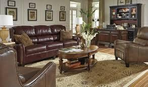 Mueller Furniture Lake St Louis Wentzville OFallon MO St - Bedroom furniture st louis mo