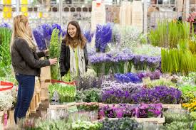new covent garden flower market behind every great florist youtube