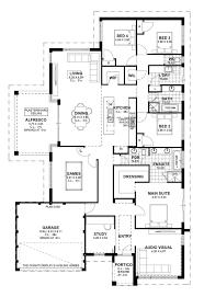 chianti s1 floor plans new home ideas pinterest floor plans