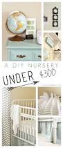 Nursery Organizers Best 10 Cheap Nursery Ideas Ideas On Pinterest Diy Monogram