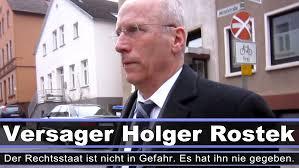 Dr Bader Uffing Landtagswahl Bundestagswahl 2017