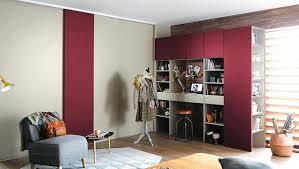 placards chambre rangements dressings et placards sur mesure entiarement chambre avec