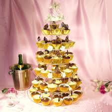 kent cake stand co kentcakestandco twitter