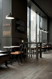 Best Interior Design 296 Best Interior Design Coffee Shops Images On Pinterest