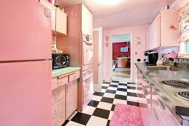 pink kitchen ideas pink kitchen ideas moute