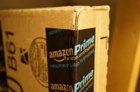 black friday amazon package late amazon sunday delivery key facts to know as usps rolls out