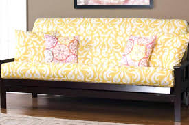 futon couch covers 8 mattress and chair u2013 wedunnit me