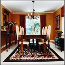 classy dining room chairs chairs home decorating ideas hash