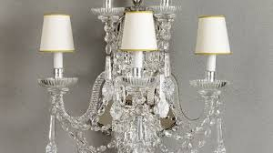 Non Electric Wall Sconces Non Electric Wall Sconces Non Electric Wall Lights With Secret