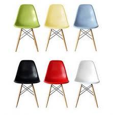 chaises cuisine quelles chaises pour ma nouvelle cuisine