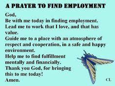 a prayer to pray before a prayers