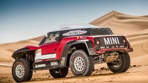 land rover dakar mini to battle 2018 dakar with rally car and buggy localisé