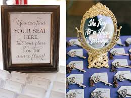 Wedding Table Cards Your Escort Card U0026 Place Card Questions U2013 Answered The Pink Bride