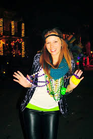 mardi gras wear packing for mardi gras what to wear the together traveler