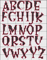 best 25 spooky font ideas on pinterest free halloween font