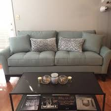 Rooms To Go Sofas by Rooms To Go Gwinnett Place 18 Reviews Furniture Stores
