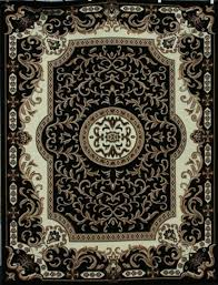 Fall Area Rugs Black Area Rugs 8x10 U2014 Room Area Rugs Cheap Black Area Rugs Walmart