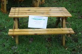 end of season sale the wooden workshop oakford devon