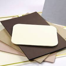 blank cards blank cards blank invitations note cards at lci paper