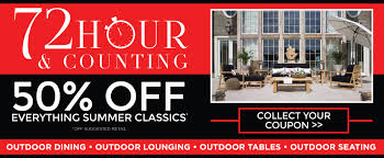 Outdoor Furniture Charlotte Nc Cheap Patio Furniture Charlotte Nc Patio Outdoor Decoration