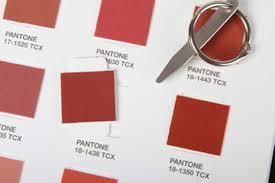 51 best color names pantone pantone fashion u0026 home cotton chip set 210 new colors mode