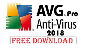avg pro apk avg antivirus pro apk 2018 android security free cell