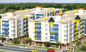 want to build a house want to build your dream house with perfect vastu right house