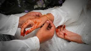 mariage en islam association clarifier pfv n 20 le mariage vu par l islam