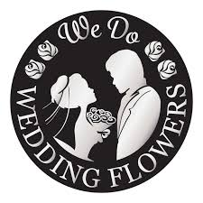Wedding Flowers Ottawa Ottawa Wedding Florists We Do Wedding Flowers
