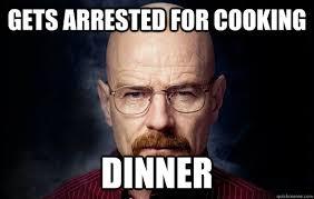 Heisenberg Meme - heisenberg memes quickmeme