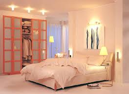 Lampen Fuer Schlafzimmer Schlafzimmer Licht Frostig Ruhig Auf Wohnzimmer Ideen Zusammen Mit