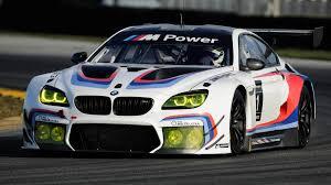 bmw motorsport bmw m6 gt3 gtlm bmw motorsport 4k wallpaper hd car wallpapers