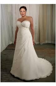 wedding dress nz plus size wedding dresses at ca dress online canada
