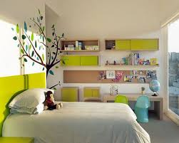 Boys Bedroom Furniture For Small Rooms by Space Saving Designs For Small Kids Rooms Child Bedroom Interior