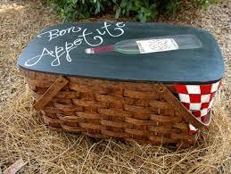 Wine Picnic Basket The 25 Best Wine Picnic Basket Ideas On Pinterest Picnic Ideas