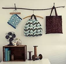 creative home decor ideas simple photos of home office decorating