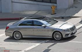 mercedes s class w222 yes the 2014 mercedes s class w222 page 6 team bhp