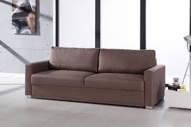 what size sheets for sofa bed uncategorized carlyle furniture sofa sleeper queen size sheets