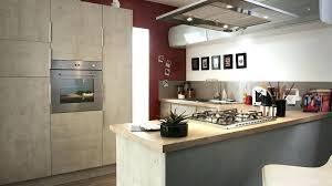 cuisine plan de travail bois massif plan travail cuisine bois plan de travail bois cuisine quel bois