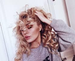 swedish hairstyles manecrushmonday angelica blick samantha cusick london