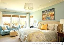 blue yellow bedroom blue gray yellow bedroom gray dining room ideas blue grey rooms
