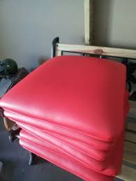 Upholstery Repair Miami Furniture Repair Experts Upholstery Specialists Miami