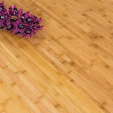 Bamboo Floor Protector Solid Carbonised Horizontal Bamboo Flooring 2 21m Per Pack
