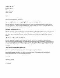 how do write a resume how to write resume for scholarship reference angle calculator cv examples for scholarship service resume cv examples for scholarship how to write a cv 18