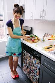 best 20 safety in the kitchen ideas on pinterest food safety