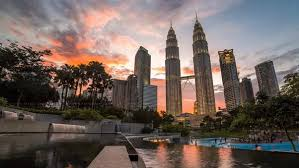 20 answers where are the best places to visit in malaysia quora