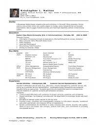 sample administrator resume sample template box 2017 post