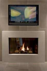 best 25 gas fires and surrounds ideas on pinterest gas