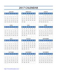 calendar calendar template for publisher